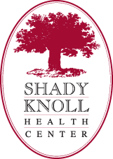 Shady Knoll Health Center