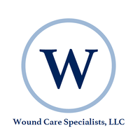 Wound Care Specialists, LLC